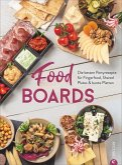 Food-Boards