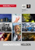 Top 100 2020: Innovationshelden