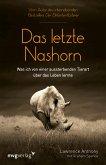 Das letzte Nashorn