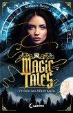 Verhext um Mitternacht / Magic Tales Bd.1