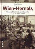 Wien-Hernals