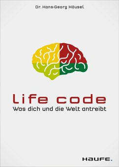 Life Code (eBook, PDF) - Häusel, Hans-Georg