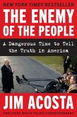 The Enemy of the People (eBook, ePUB)
