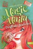 Verflixte Zauberei / Magic Maila Bd.2 (eBook, ePUB)