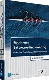 Modernes Software-Engineering (eBook, PDF)