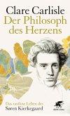 Der Philosoph des Herzens (eBook, ePUB)