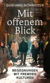 Mit offenem Blick (eBook, ePUB)