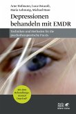 Depressionen behandeln mit EMDR (eBook, ePUB)