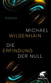 Die Erfindung der Null (eBook, ePUB)