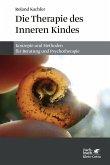 Die Therapie des Inneren Kindes (eBook, ePUB)