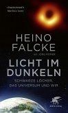 Licht im Dunkeln (eBook, ePUB)