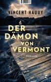 Der Dämon von Vermont (eBook, ePUB)