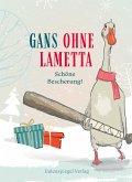Gans ohne Lametta
