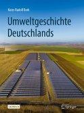 Umweltgeschichte Deutschlands