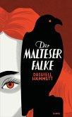 Der Malteser Falke (eBook, ePUB)