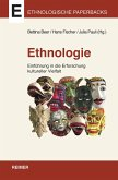 Ethnologie (eBook, PDF)