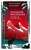 Engadiner Bescherung (eBook, ePUB)