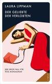 Der Geliebte der Verlobten (eBook, ePUB)