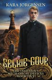 Selkie Cove (The Ingenious Mechanical Devices, #5) (eBook, ePUB)