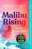 Malibu Rising (eBook, ePUB)