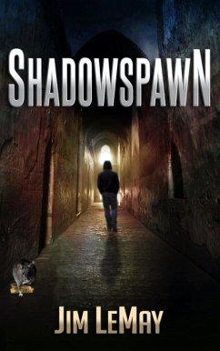 Shadowspawn