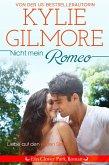 Nicht mein Romeo (Clover Park, Buch 6) (eBook, ePUB)