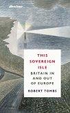 This Sovereign Isle (eBook, ePUB)