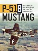 P-51B Mustang (eBook, PDF)