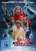 Space Assassins