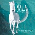 Nala - Der Hexenberg (MP3-Download)