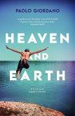 Heaven and Earth (eBook, ePUB)