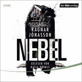 NEBEL (MP3-Download)