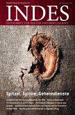 Spitzel, Spione, Geheimdienste (eBook, PDF)