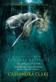 The Dark Artifices, the Complete Collection (eBook, ePUB)