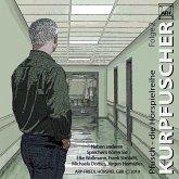 Pfusch - die Hörspielreihe (MP3-Download)