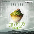 Cryptos (MP3-Download)