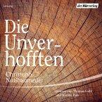 Die Unverhofften (MP3-Download)