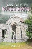 Rüeggisberg (eBook, PDF)