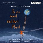 Es war einmal ein blauer Planet (MP3-Download)