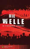 Die Welle (eBook, ePUB)