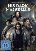 His Dark Materials: Die komplette 1. Staffel