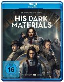 His Dark Materials (His Dark Materials - Season 1)