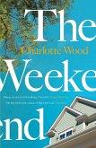 The Weekend (eBook, ePUB)