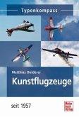 Kunstflugzeuge (Mängelexemplar)