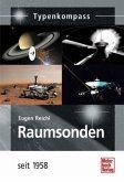 Raumsonden seit 1958 (Mängelexemplar)