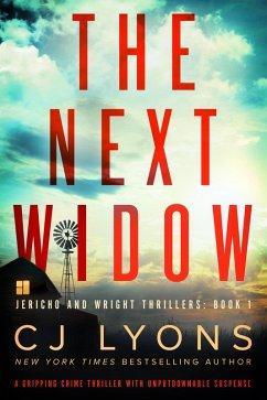 The Next Widow (eBook, ePUB)
