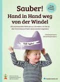 Sauber! Hand in Hand weg von der Windel (eBook, ePUB)