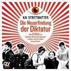 Die Neuerfindung der Diktatur (MP3-Download)