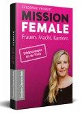 Mission Female