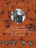 Der Deutsche Orden auf dem Konstanzer Konzil